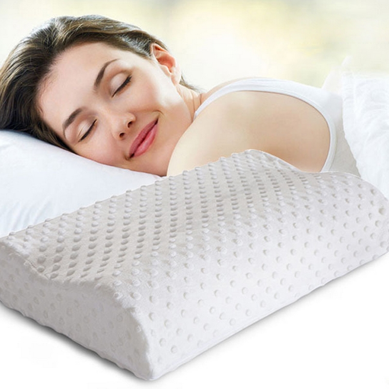 best pillows for sleeping