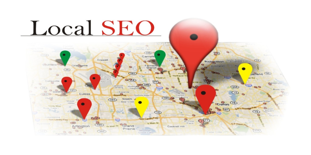 How to Select the Best Local SEO Company?