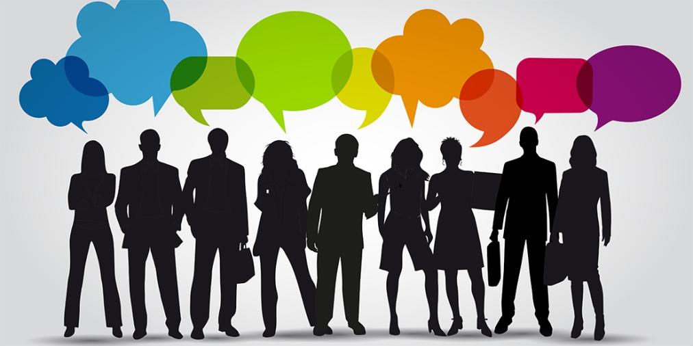 4 ways to get customers