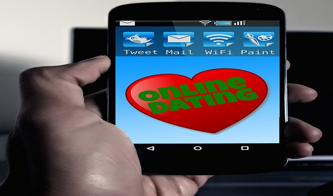 Free Online Sms To Mobile Phone In Florida Without Registration