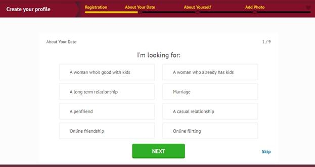 Athens Georgia Hookup Free Article Rewriter Software Download